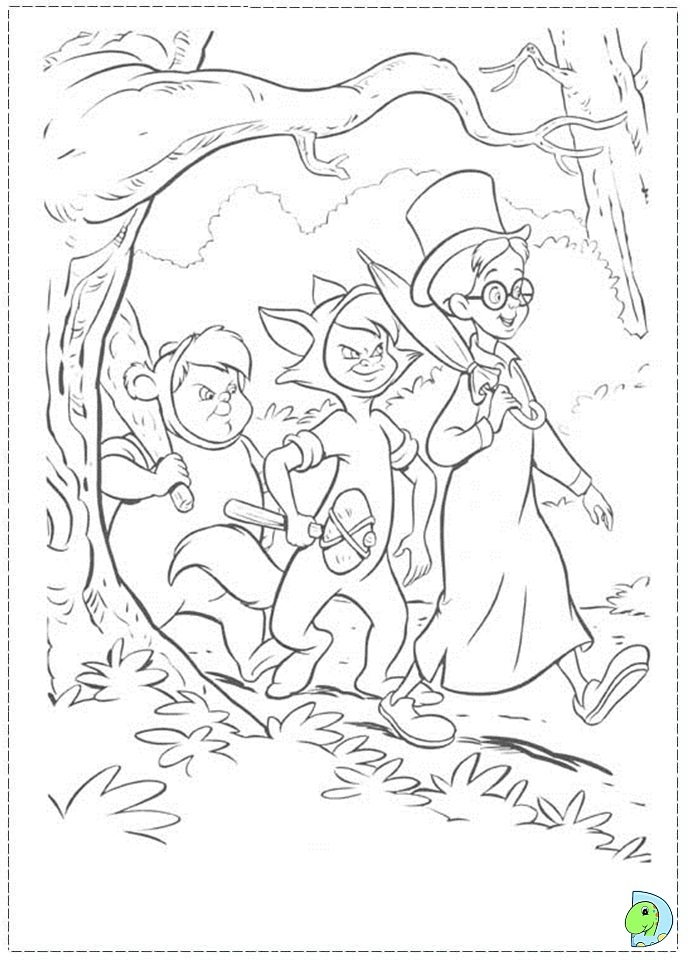 image006 also disney coloring pages peter pan 1 on disney coloring pages peter pan including disney coloring pages peter pan 2 on disney coloring pages peter pan furthermore disney coloring pages peter pan 3 on disney coloring pages peter pan moreover disney coloring pages peter pan 4 on disney coloring pages peter pan