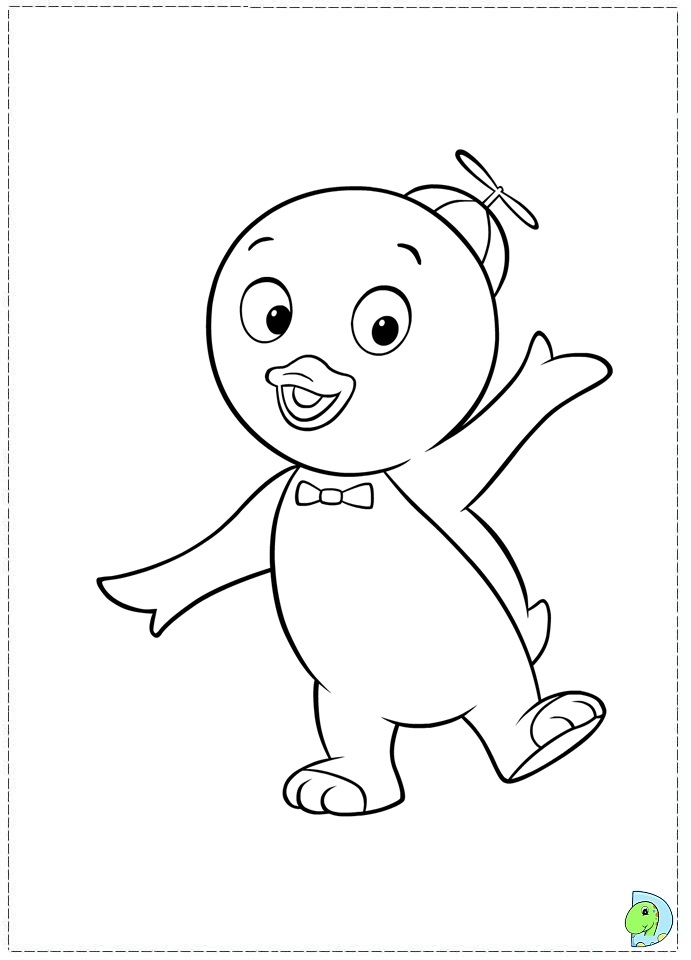 okeefe coloring pages - photo#25
