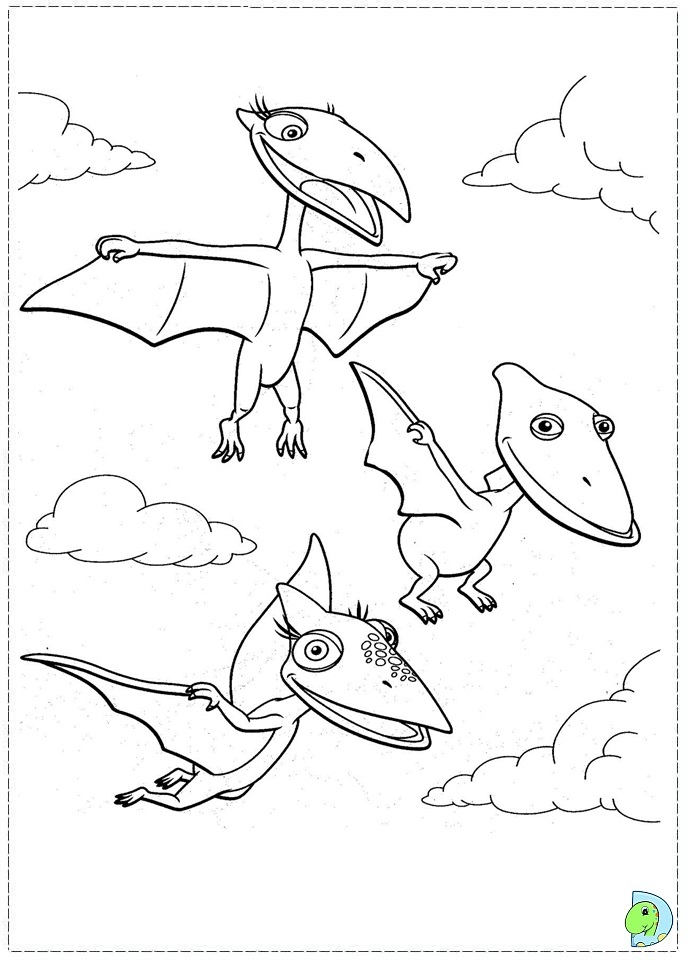 Coloring Pages Zelfs : Free coloring pages of zelf