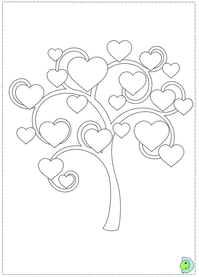 Valentine 39 s Day coloring pages colouring valentine 39 s Day