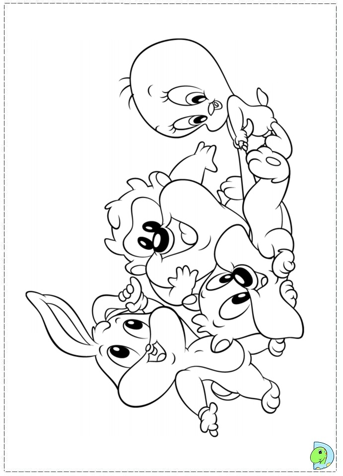 san x coloring pages download