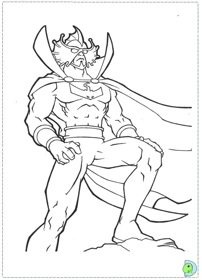 aquaman coloring pages - aquaman logo coloring pages coloring pages