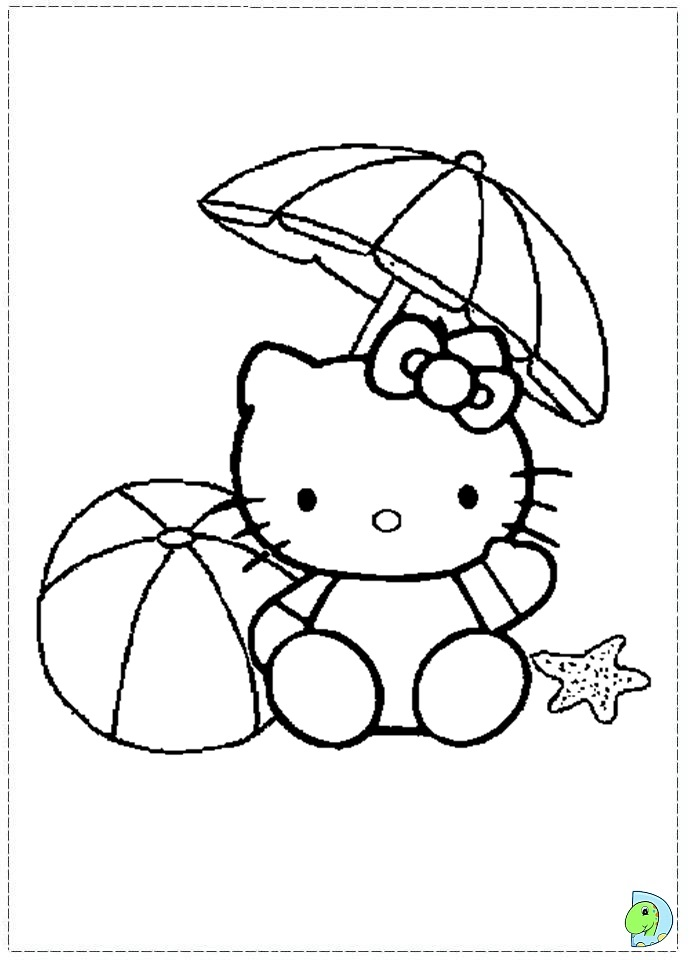 querkle coloring book pages - photo#12