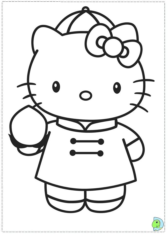 Bolso Hello Kitty Precio 44 999 Condicion Articulo Nuevo