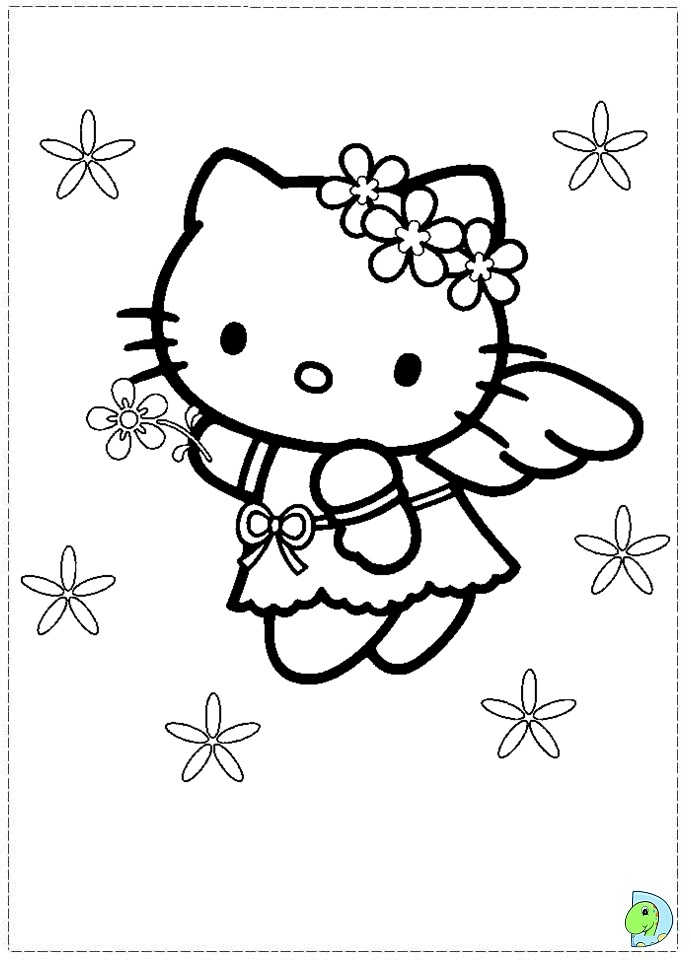 Free Coloring Pages Of Saiyan Octonauts Cbeebies Colouring Pages To Print