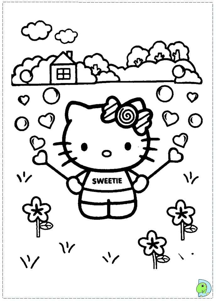 querkle coloring book pages - photo#31