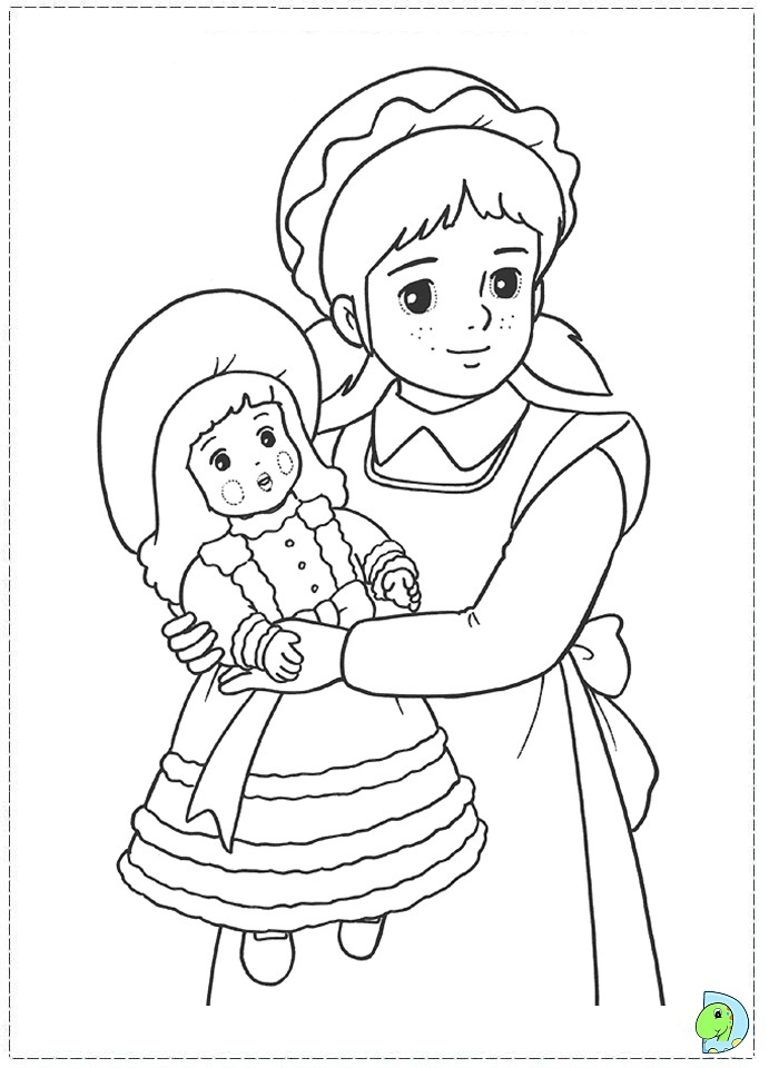 yafla coloring pages - photo #14