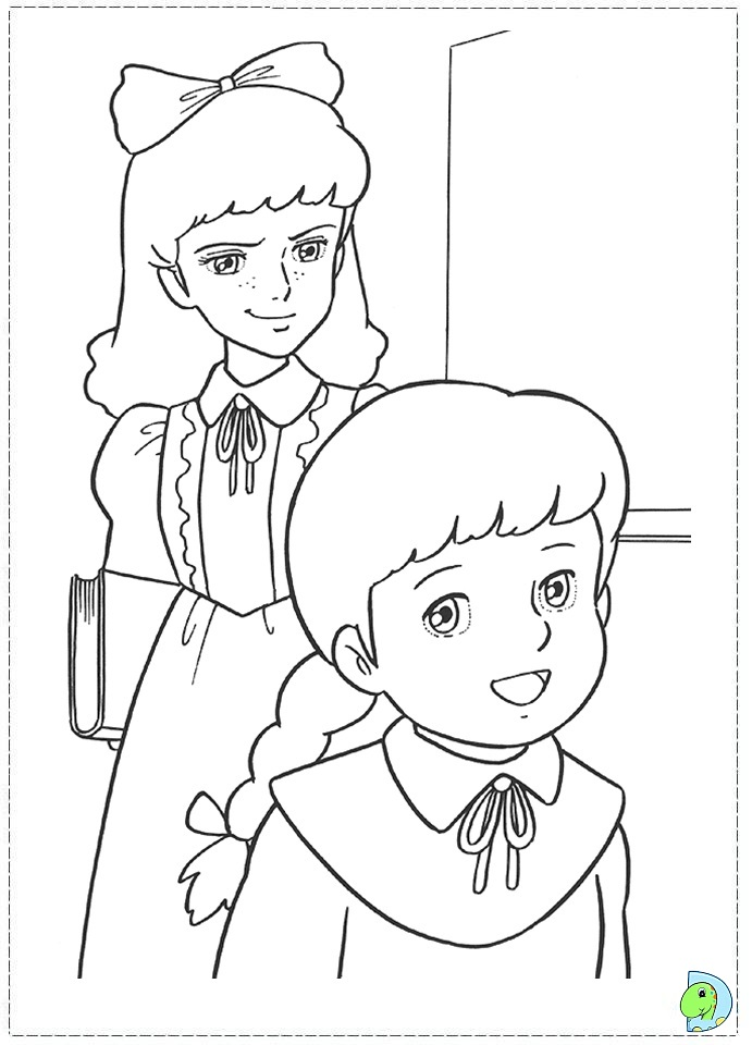 ruth gleaning coloring pages - photo#9