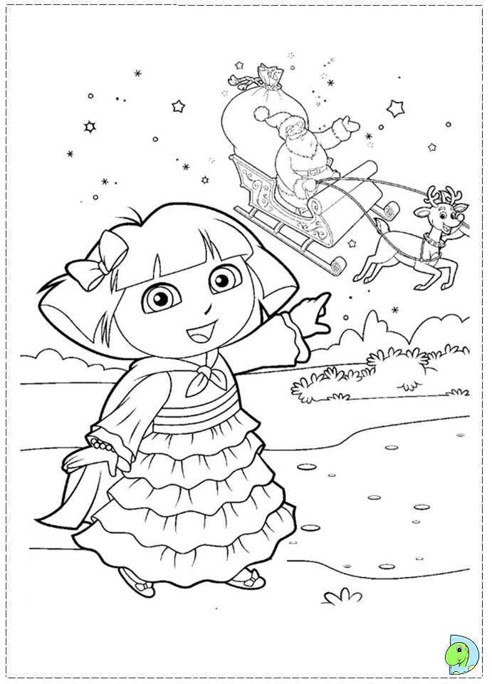 explorers coloring pages - photo#17