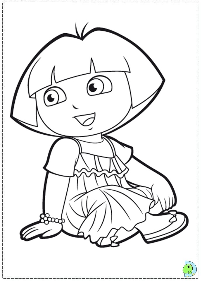 European Explorers Pages Coloring Pages