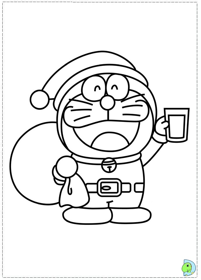 sificetina coloring pages - photo#34