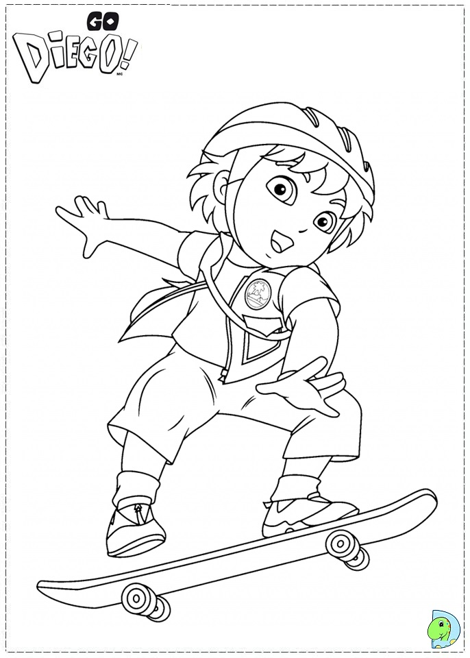 the diamond minecart coloring pages - photo#10