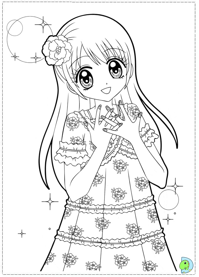 Mechamote Coloring Page Dinokids Org Coloring Pictures About