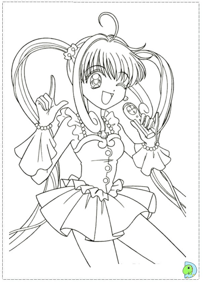besides Mermaid Melody Coloring Pages besides Printable Polar Express ...
