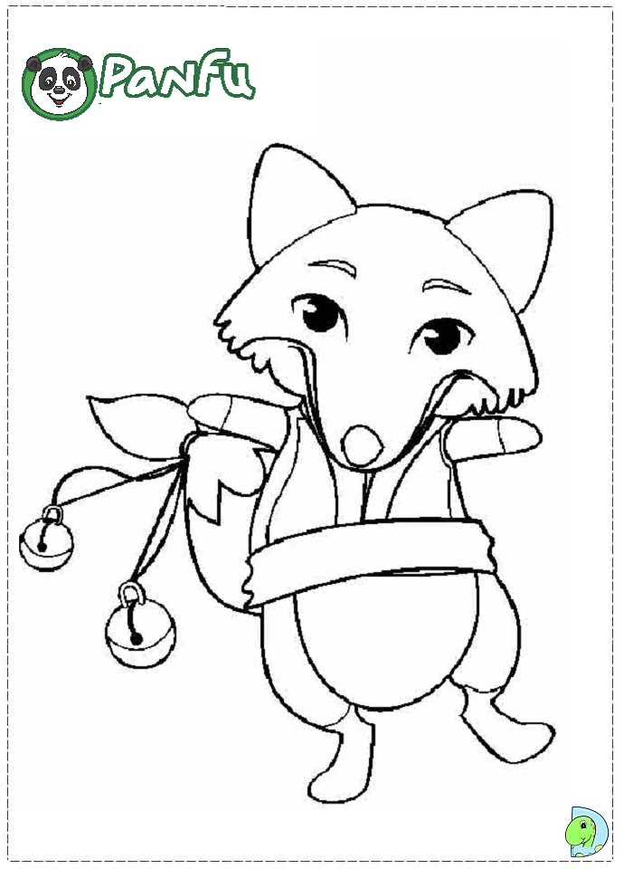 Donald duck daisy coloring pages