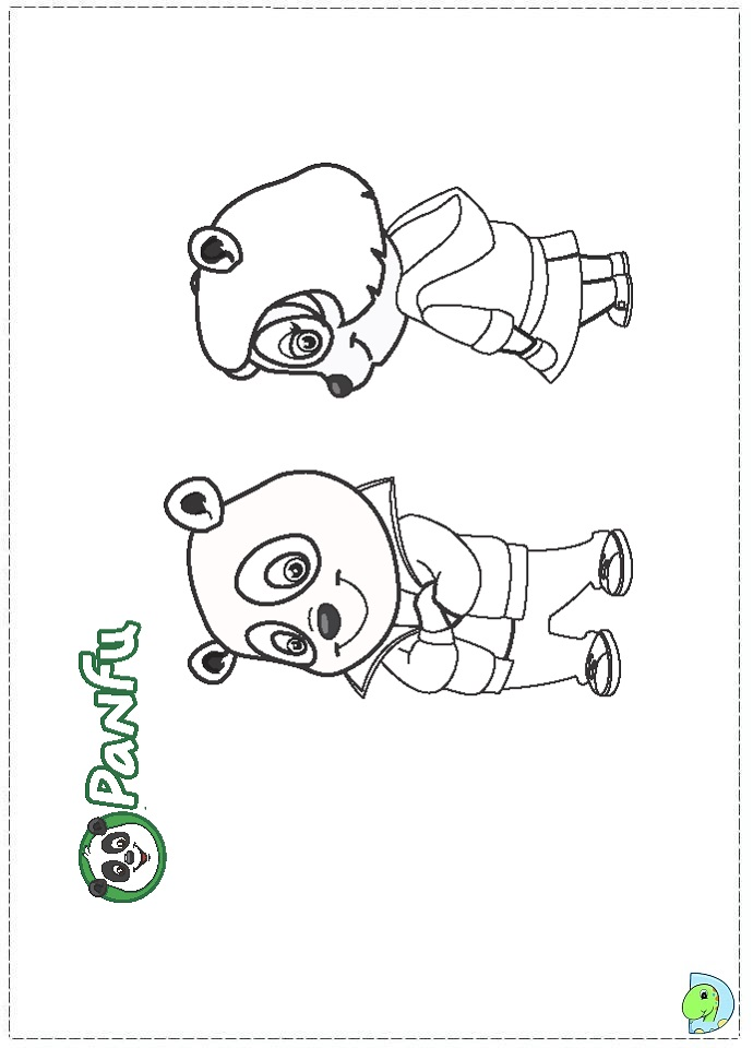 querkle coloring book pages - photo#10