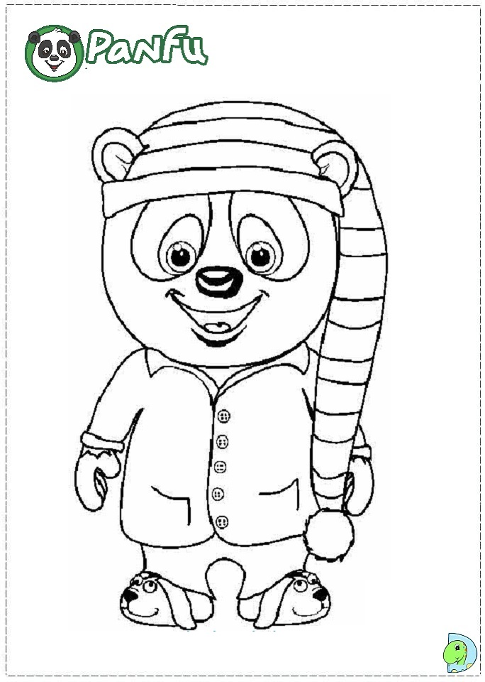 querkle coloring book pages - photo#21