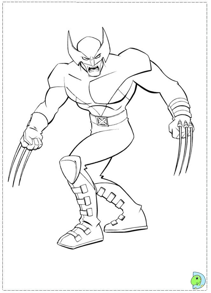 guilmon coloring pages - x veemon coloring pages coloring pages