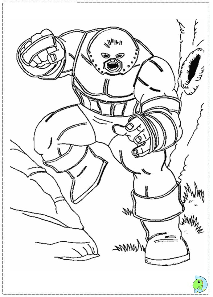 Menchies Coloring Pages Www Imgkid Com The Image Kid Menchies Coloring Pages