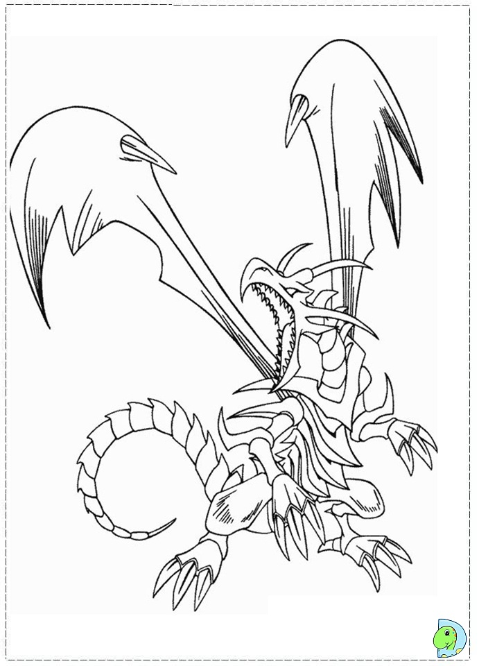 santa lucia coloring pages - photo#21