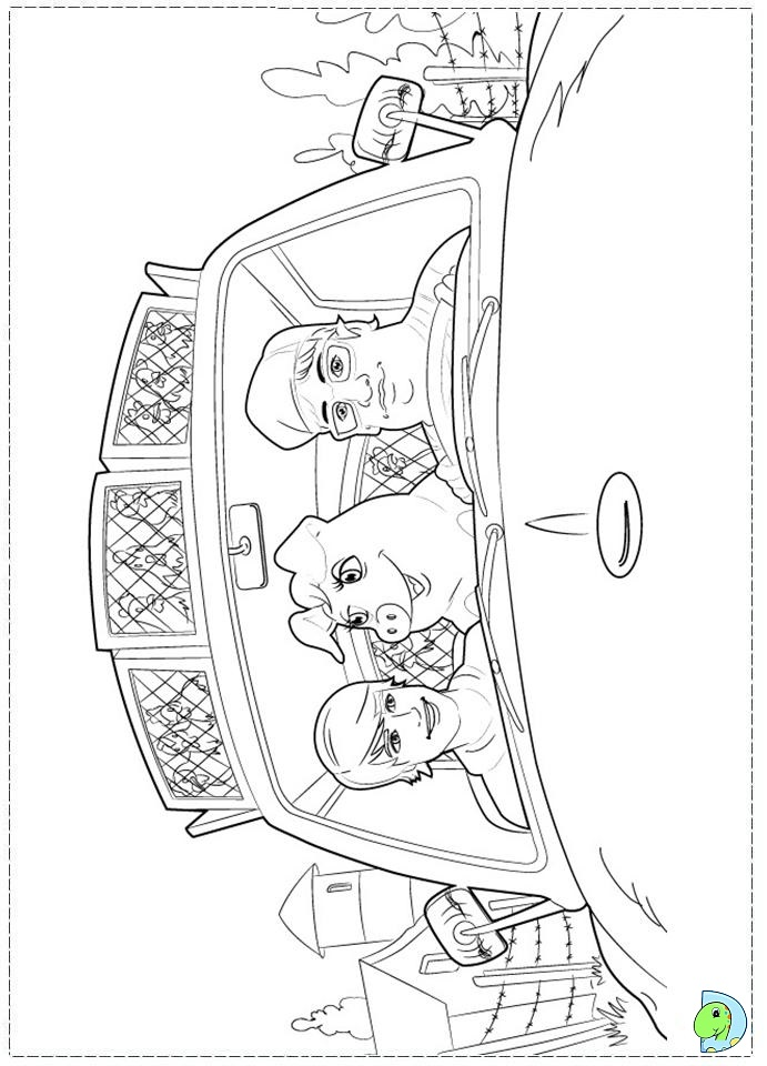 Color online Print | Barbie coloring pages, Coloring pages, Barbie ... | 960x691