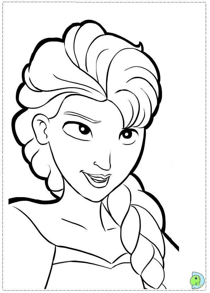 Free Coloring Pages Of Frozen The Snowman Printable Coloring Pages For Frozen Free