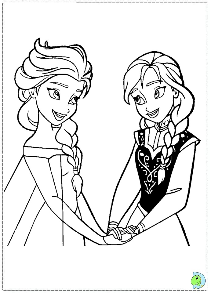 Help Frozen Elsa Taart Pagina 1