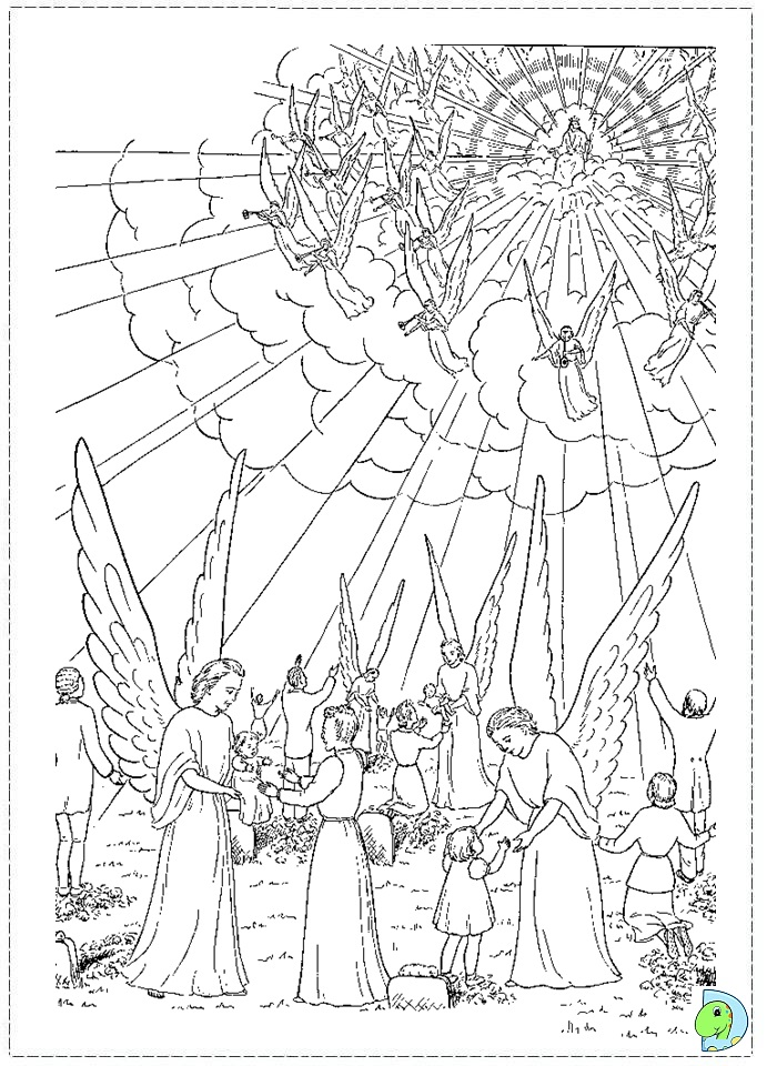 Free Coloring Pages Of The 70s 70s Coloring Pages