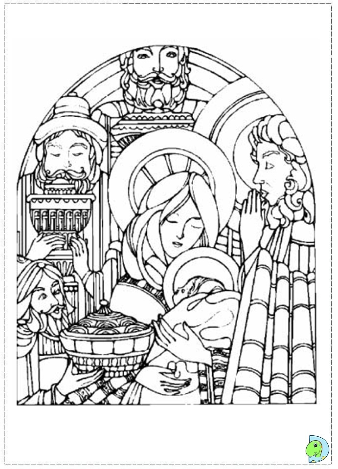 yafla coloring pages - photo #16