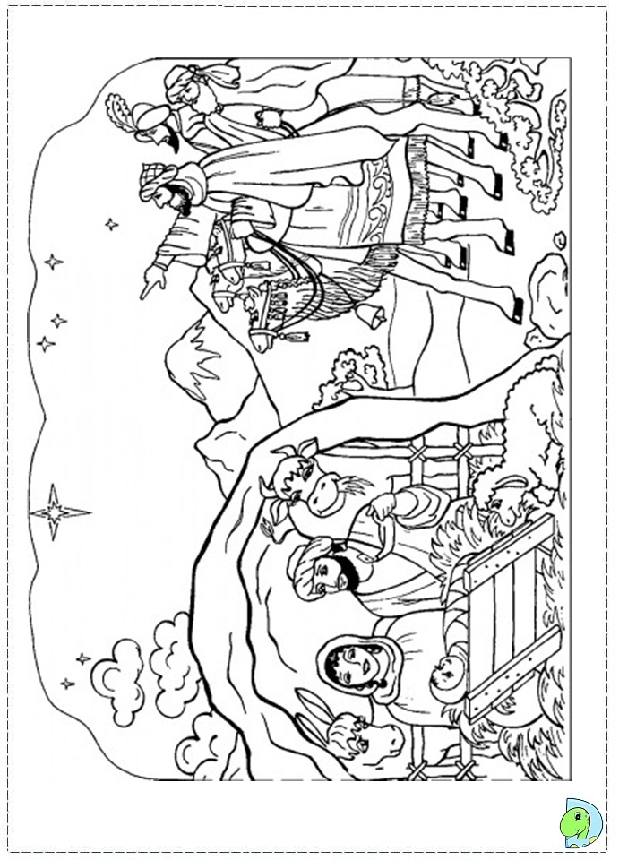 """Search Results for """"Manger Coloring Pages/page/2"""" – Calendar ..."""